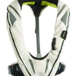 spinlock lite front view