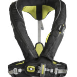 Spinlock deckvest lifejacket