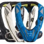 Spinlock Deckvest Lite lifejacket