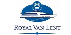royal van lent superyacht builders