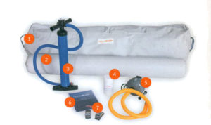 nautibuoy storage bag