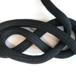 M-ropes mooring lines